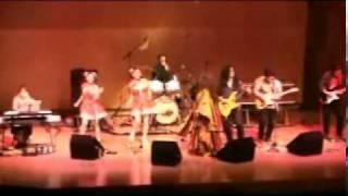 2010/12/23 富山国際会議場 ナイスミドル音楽祭2010.
