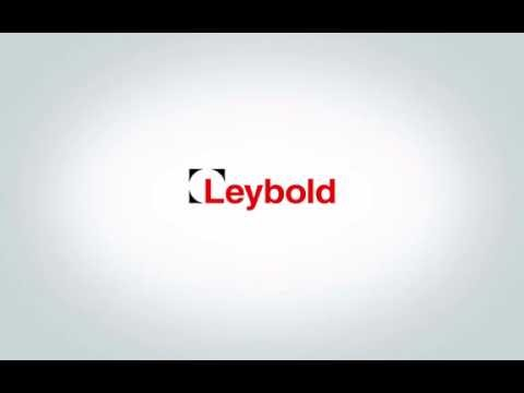 The History Of Leybold Brand