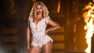 Beyonce ah lek lek lek ao vivo rock in rio 13 09 2013 mircmirc