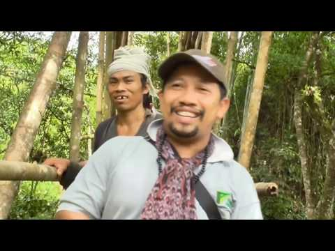 Silaturrahim ke Suku Baduy Dalam Mp3