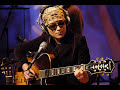 Melody Gardot- Some Lessons