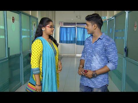 Priyamanaval Episode 148,  13/07/15
