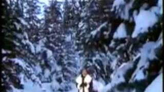 "CeCe Winans--""Oh, Holy Night""--(Live)"