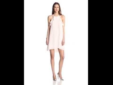 bcbgeneration-women's-flowy-marrow-edge-dress-at-amazon-women's-clothing-store