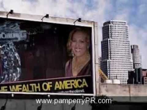 How to Get MAJOR Publicity