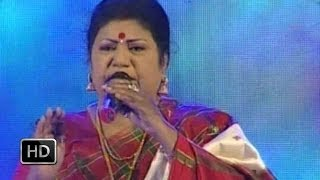 Dhwani 2014 - L. R. Eswari sings the song Ayala porichathundu