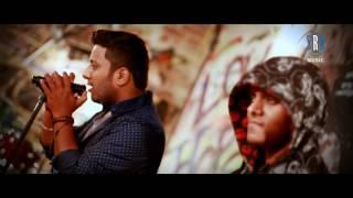 Apni Dastan | Feat. Shivraj Singh