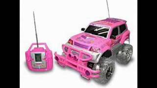 China RC Toy Manufacturers & Suppliers for RC Toy Wholesale