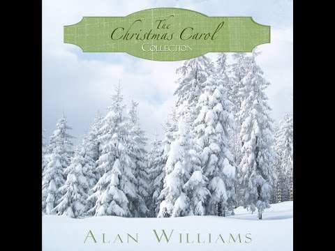 The Christmas Carol Collection  Music  Alan Williams