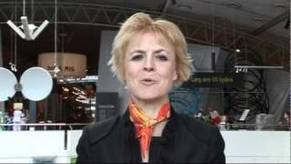 Politkere fortæller om 2100.nu - stort miljøprojekt på Østerbro
