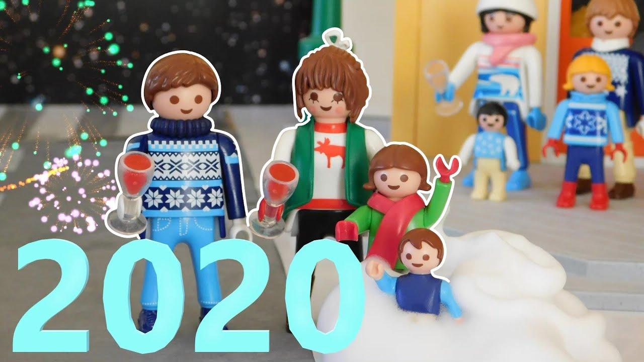 BleigieГџen 2020