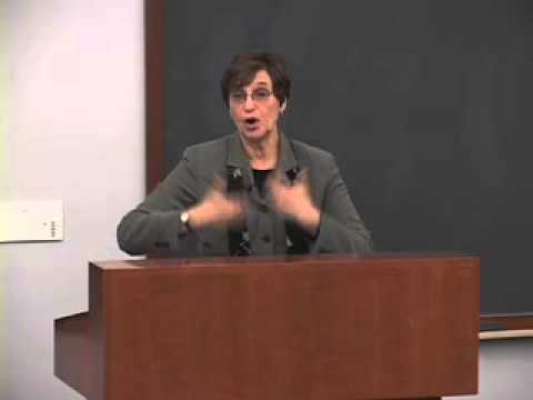 Harvard ENGL E-129 - Lecture 11: The Winter's Tale
