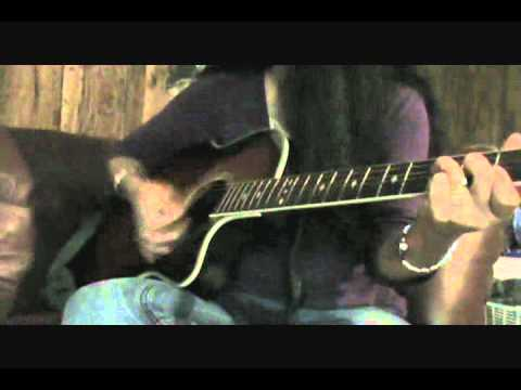 Healer With Guitar Chords Youtube