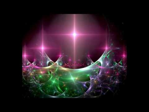 LOVE Frequency 528Hz   vibrational healing