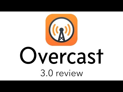 Overcast 3 Review