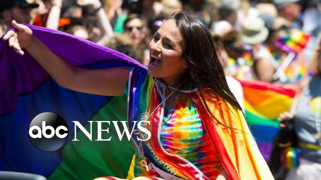 it-was-like-a-dream-trans-advocate-jazz-jennings-on-gender-confirmation-surgery