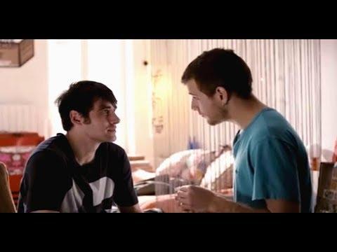 Gay Lovely Scene 36 (SN:Angels Of Love)
