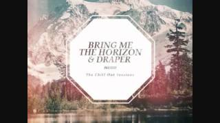 Bring Me The Horizon - Crucify Me - Draper Remix