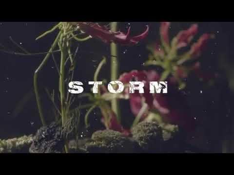 SIVIA - Storm s