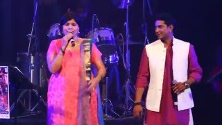 Download Hindi Video Songs - Hain Agar Dushman Dushman by Shruti Bhide