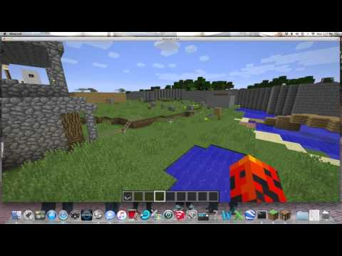 minecraft city cell diagrams cell site wiring diagrams #14