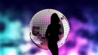 "John Evans & Dream - ""All I Wanna"