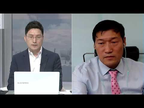 [최명성의 바닥탈출] 日 대응 화평법 후속조치 수혜 기대! /(증시, 증권)