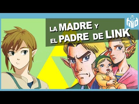 8 COSAS de Legend of Zelda que NO SABÍAS Hace 5 Minutos | N Deluxe
