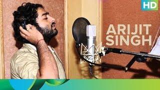 Best Performance Of Arijit Singh | Bollywood Songs