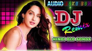 hindi-old-dj-song-f0-9f-92-95-90s-hindi-superhit-dj-mashup-remix-song--f0-9f-92-95-old-is-gold-f0-9f-92-95hi-bass-dholki-mix