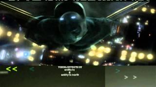 Smallville - Season 10 Episode 3 - Supergirl Trailer
