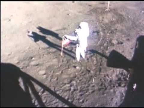July 20, 1969, Neil Armstrong walked on the moon