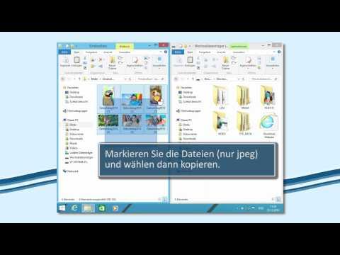 vtech-download-manager---eigene-dateien-auf-den-kidigo-übertragen