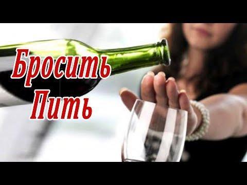 Что такое алкоголизм алкоголизм что это такое Заболевания