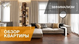 видео Кухня в стиле минимализм в Санкт-Петербурге: фото