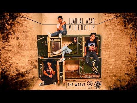 LUAR - Al Azar