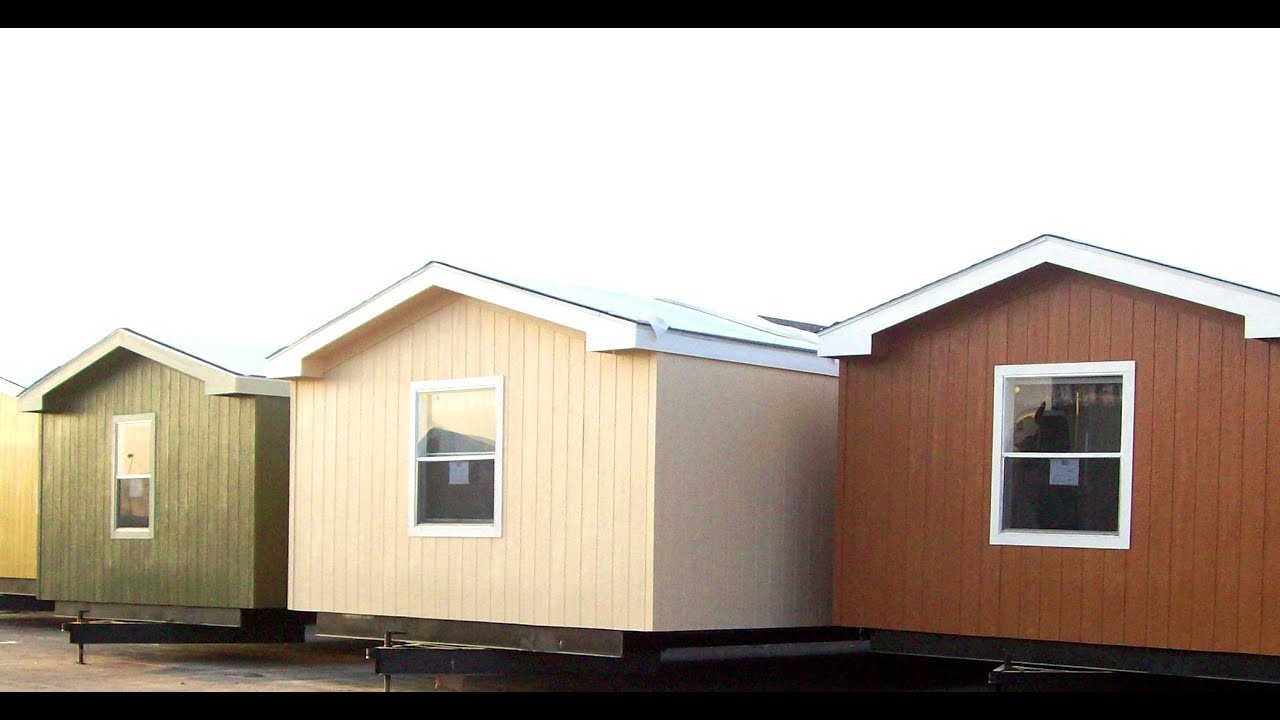 mobile homes for sale san antonio tx with Watch on Manufactured Homes With Garages furthermore Oak Creek Floor Plans Photos further Aaa 2 as well Floorplans Photos Oak Creek Manufactured Homes likewise GRACE AVILA SANCHEZ SAN ANTONIO TX 819447 708569571.