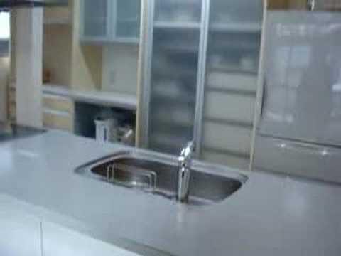 呉市 キッチン リビング 玄関 浴室 洗面脱衣 トイレ