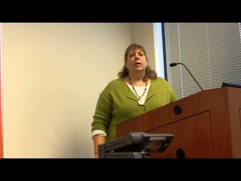 Finding Practicum/internship Sites, Job Search & Virginia LPC Process