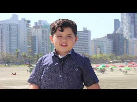 Videobook  Yan Santiago MASTER KIDS
