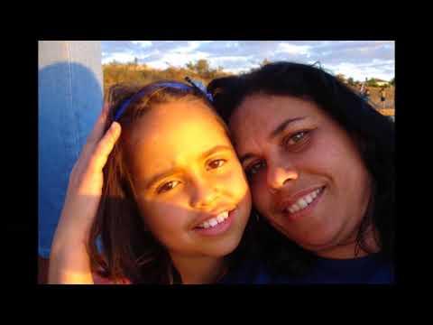 Video Carlinda