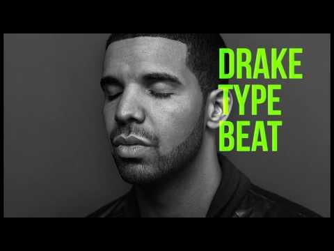 Drake Type Beat x Bohemia Type Beat - Hard Trap Banger Instrumental Rich Boi