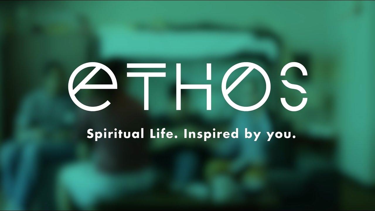 Oklahoma Christian University | Spiritual Life
