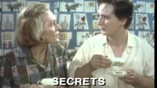 Secrets Trailer 1982