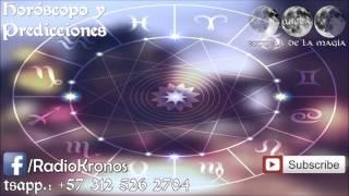 HORÓSCOPO Y PREDICCIONES LUNES 23 DE NOVIEMBRE DE 2015