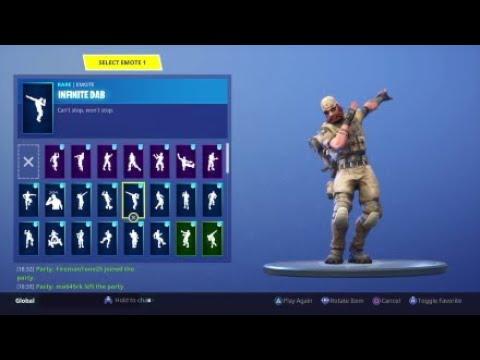 fortnite sledgehammer skin with 30 dances emotes tier 71 outfit fortnite season 5 battle pass - sledgehammer fortnite skin