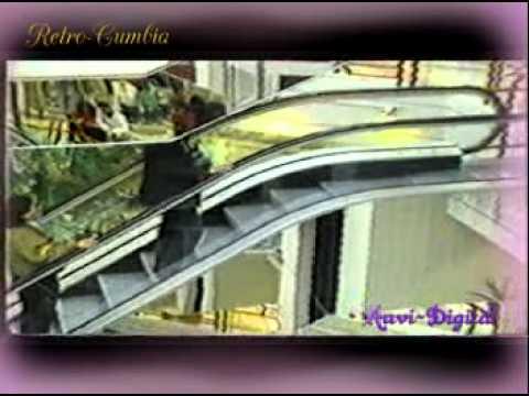 CUMBIA DE HOY - FM Y SILVINA - POCO A POCO (VÍDEO CLIP)