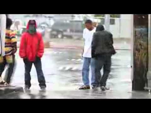 Уличный талантstreet talentsteet dance
