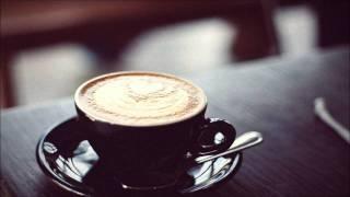 Zeds Dead - Coffee Break (HD) [Free Download]