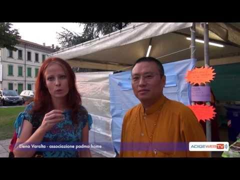 San Giovanni Lup: Himalaya Festival 2013